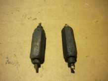 peugeot 205 1.9 gti rear brake compensators x 2 pair of